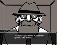 Cкриншот Unmasking the Brain Burglar (Teljoor), изображение № 1820568 - RAWG