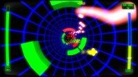 Cкриншот Networm, изображение № 200263 - RAWG