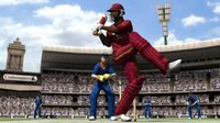 Cкриншот Brian Lara International Cricket 2007, изображение № 457138 - RAWG