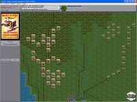 Cкриншот Combat Command: The Matrix Edition, изображение № 586050 - RAWG