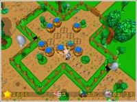 Cкриншот Ферма Джо: Каникулы, изображение № 419100 - RAWG