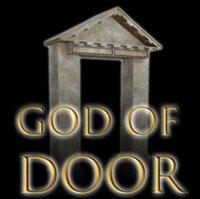 Cкриншот God of Door, изображение № 2191545 - RAWG