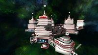 Cкриншот Lightspeed Frontier, изображение № 73983 - RAWG