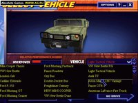 Cкриншот Midtown Madness 2, изображение № 329630 - RAWG