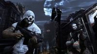 Batman: Arkham City screenshot, image №545272 - RAWG