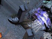 Cкриншот 3-D Ultra Radio Control Racers, изображение № 316120 - RAWG