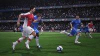 Cкриншот FIFA 11, изображение № 554148 - RAWG
