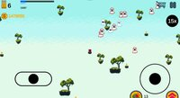 Cкриншот Battle Red Meteor, изображение № 2880237 - RAWG