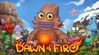Cкриншот My Singing Monsters: Dawn of Fire, изображение № 2073347 - RAWG