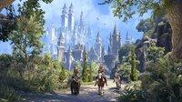 Cкриншот The Elder Scrolls Online: Summerset, изображение № 778426 - RAWG