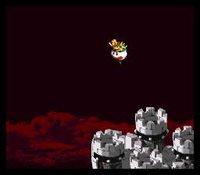 Super Mario RPG screenshot, image №762869 - RAWG