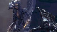 Cкриншот Dishonored: Death of the Outsider, изображение № 286740 - RAWG