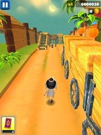 Cкриншот Little Ganesha, изображение № 1756545 - RAWG