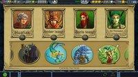 Terra Mystica screenshot, image №240392 - RAWG