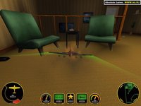Cкриншот Airfix Dogfighter, изображение № 319751 - RAWG