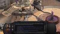 Cкриншот Torment: Tides of Numenera, изображение № 2337 - RAWG