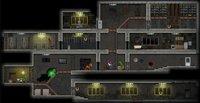 Fallout Equestria: Remains screenshot, image №1627336 - RAWG