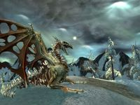 Guild Wars - Game of the Year Edition screenshot, image №182595 - RAWG