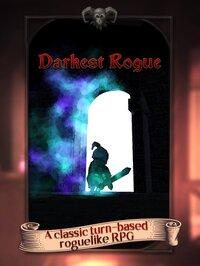 Cкриншот Darkest Rogue, изображение № 2482188 - RAWG