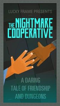 The Nightmare Cooperative screenshot, image №14404 - RAWG
