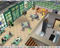 Cкриншот Restaurant Empire II, изображение № 183301 - RAWG