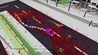 Blood Drift screenshot, image №853839 - RAWG
