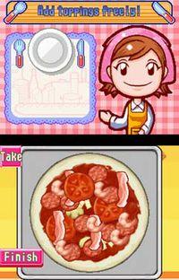Cкриншот Mama's Combo Pack Volume 1, изображение № 244839 - RAWG