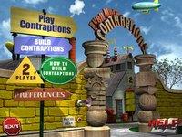 Cкриншот Hoyle Puzzle & Board Games (2008), изображение № 485796 - RAWG