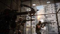 Cкриншот Battlefield 3: Aftermath, изображение № 595764 - RAWG