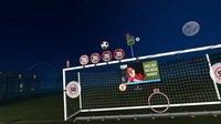 Cкриншот Header Goal VR: Being Axel Rix, изображение № 140739 - RAWG