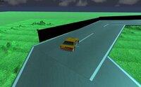 Cкриншот KartMania, изображение № 2571202 - RAWG