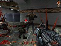 Cкриншот Blood 2: The Chosen, изображение № 335437 - RAWG