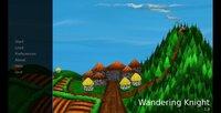 Cкриншот Wandering Knight, изображение № 2871471 - RAWG