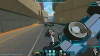 Cкриншот Auto Age: Standoff, изображение № 71168 - RAWG