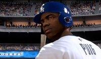 MLB 15 THE SHOW screenshot, image №2021920 - RAWG