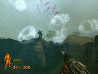 Cкриншот Коммандос: В тылу врага, изображение № 147330 - RAWG