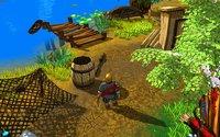 Fairy Tales: Three Heroes screenshot, image №484461 - RAWG