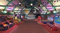 Cкриншот Pierhead Arcade, изображение № 101289 - RAWG