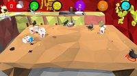 Cкриншот Pigeon Fight, изображение № 663872 - RAWG