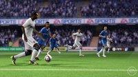Cкриншот FIFA 11, изображение № 554157 - RAWG