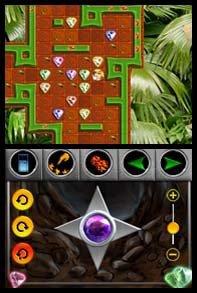 Cкриншот 1001 Crystal Mazes Collection, изображение № 793128 - RAWG