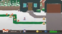 Cкриншот South Park Let's Go Tower Defense Play!, изображение № 2021818 - RAWG