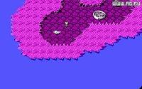 Cкриншот Commander Keen 3: Keen Must Die!, изображение № 297783 - RAWG