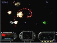 Cкриншот AstroRock 2000, изображение № 292108 - RAWG