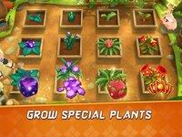 Cкриншот Fruit Ninja 2, изображение № 2593707 - RAWG