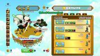 Clicker Heroes screenshot, image №1603 - RAWG