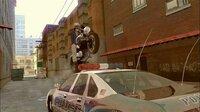 Cкриншот Stuntman: Ignition, изображение № 2528134 - RAWG