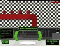 Cкриншот Café Wolfenstein, изображение № 1092694 - RAWG