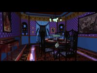 Cкриншот The 7th Guest, изображение № 178579 - RAWG