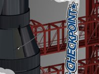 Cкриншот Rope'n'Fly 4, изображение № 50038 - RAWG